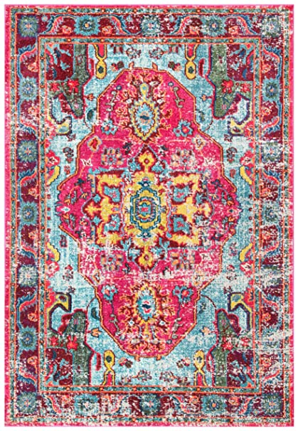 by carpets persian rug sun carpet dyeing rugs colorful oriental fading restoration