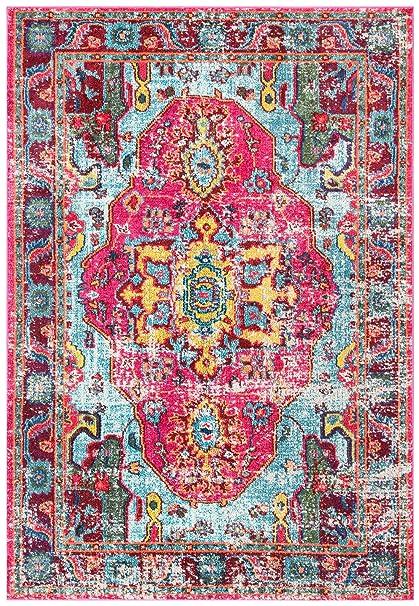oriental rugs directory stub full gregorian rug