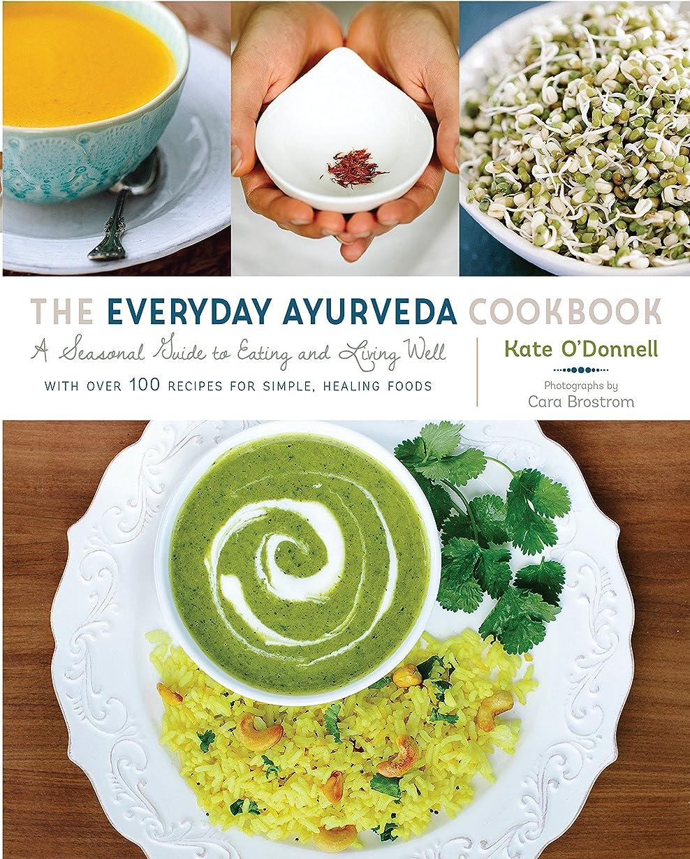 変換するまたね高揚したFood52 Mighty Salads: 60 New Ways to Turn Salad into Dinner (Food52 Works) (English Edition)