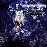 Doro - Strong And Proud [3 DVDs]