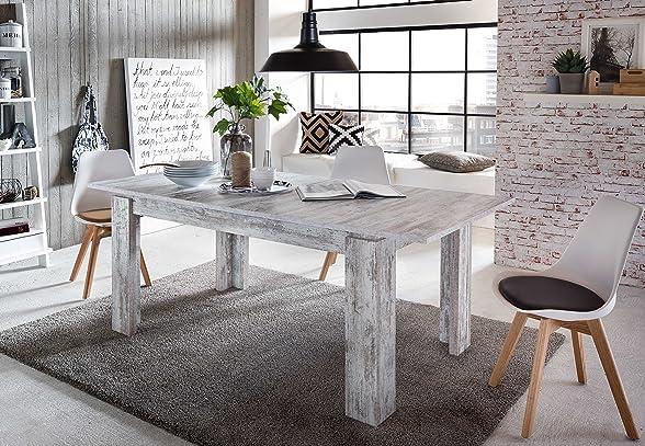 Sm Möbel Bauanleitung - Design