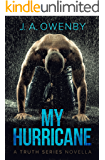 My Hurricane (The Truth Series Book 0)