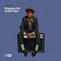 Raggamuffin SoundTape