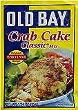 Old Bay Crab Cake Classic, 1.24 oz