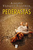 Pederastas (Spanish Edition)