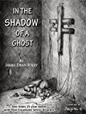In the Shadow of a Ghost: One Man's Twenty-Five Year Battle with Post Traumatic Stress Disorder