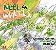 Neel on Wheels (Children First)