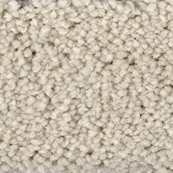 Teppichboden Auslegware Hochflor Langflor 400 Und 500 Cm Breite