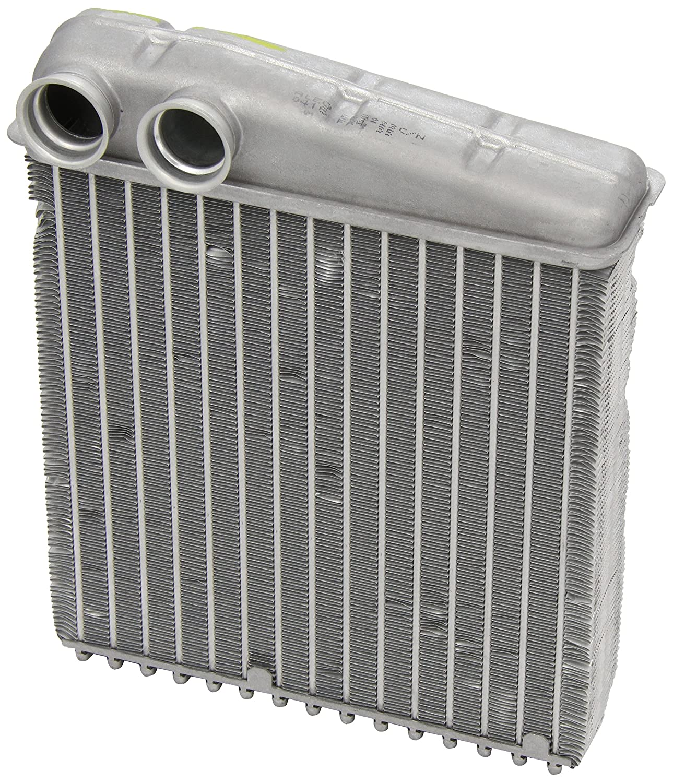 Valeo Service 812373 Heater Radiator