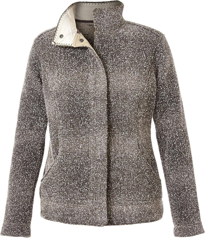 Royal Robbins Men/'s Dolomites Sweater Fleece Vest Choose SZ//color