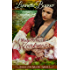 Made Perfect in Weakness: A serialized historical Christian romance. (Sonnets of the Spice Isle Book 3)