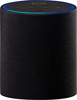 Pioneer Elite F4 Wireless Smart Speaker w/ Alexa Voice