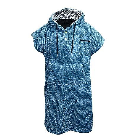 d2037c4dd47fdd Surf Poncho/Adult Hooded Towel/Changing Towel/Wetsuit Changing Robe - Changing  Poncho