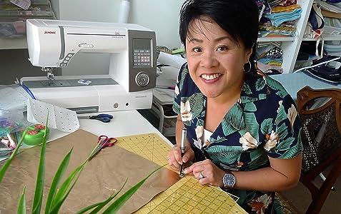 Lisa Lam