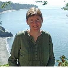 Diana Green