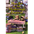 Murder at the Mushroom Festival (A Kelly Jackson Mystery)