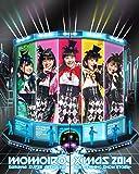 ももいろクリスマス2014 さいたまスーパーアリーナ大会 ~Shining Snow Story~ Day1/Day2 LIVE Blu-ray BOX(初回限定版)