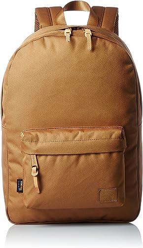 Herschel Supply Co. Men's Winlaw Cordura Backpack