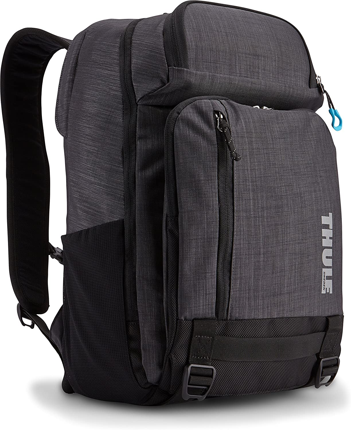 Thule Str van Backpack
