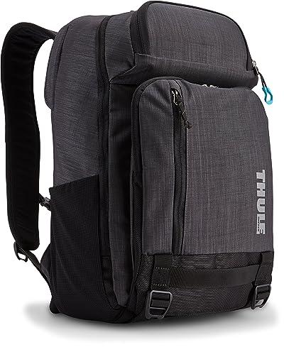 Thule Strävan Backpack