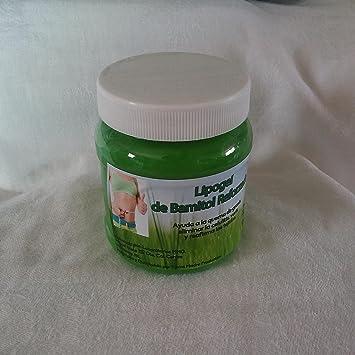 Forskolin trim ingredients photo 6