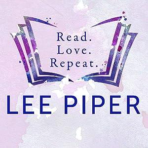Lee Piper