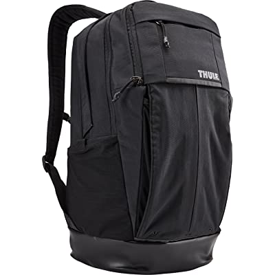 Thule Luggage Paramount 27L Daypack high-quality