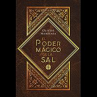 El poder mágico de la sal