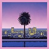 Pacific Breeze 2: Japanese City Pop, Aor & Boogie 1972-1986 (Vinyl)