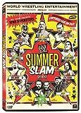 WWE: Summerslam 2009 [Import]