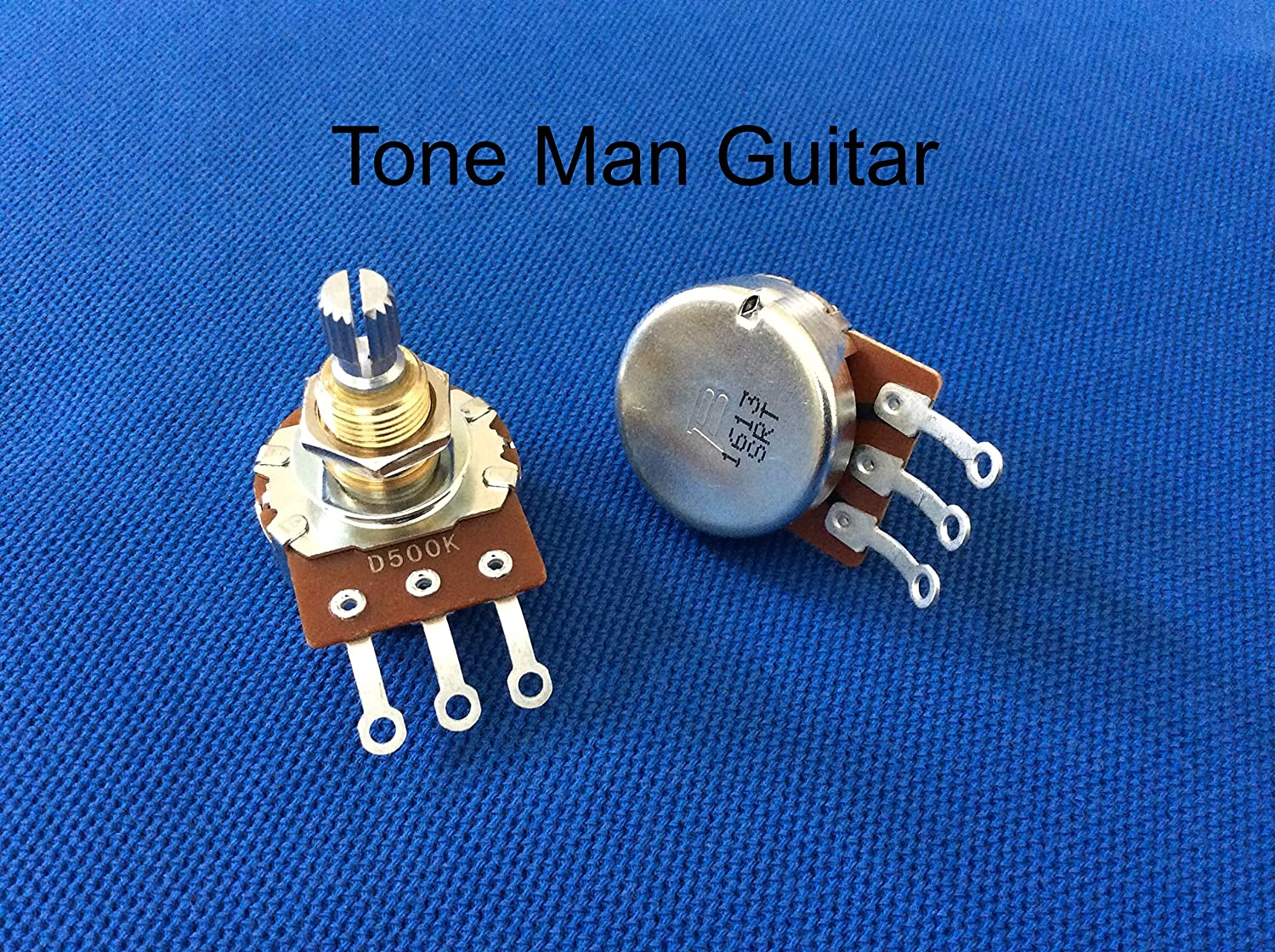 Gibson Epiphone Les Paul Jr Prewired Wiring Harness Sg Capacitor And 50 S 50s Style 2 Controls Paper In Oil Vintage Tone Cap Musical Instruments