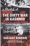 The Dirty War In Kashmir