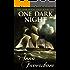 One Dark Night (The Dark Moon Series Book 1)