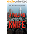 A Falling Knife (Hollow City Book 2)