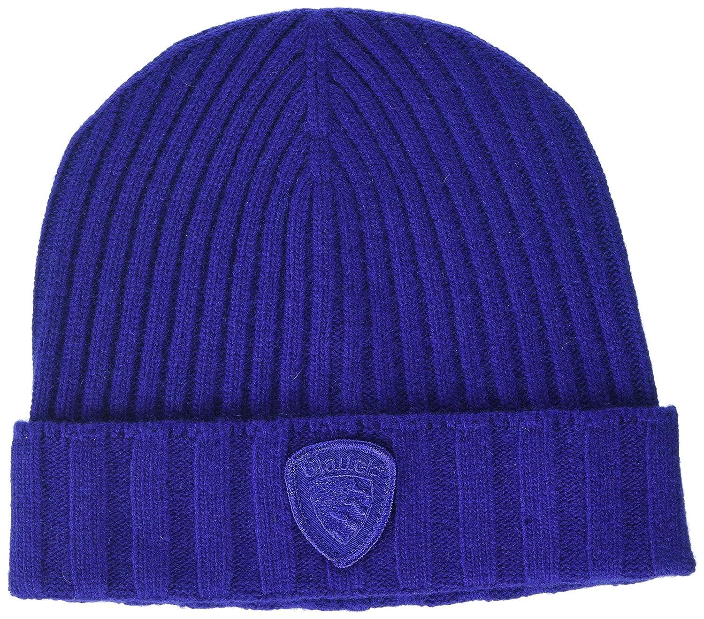 Blauer Accessori Hat, Berretto Uomo