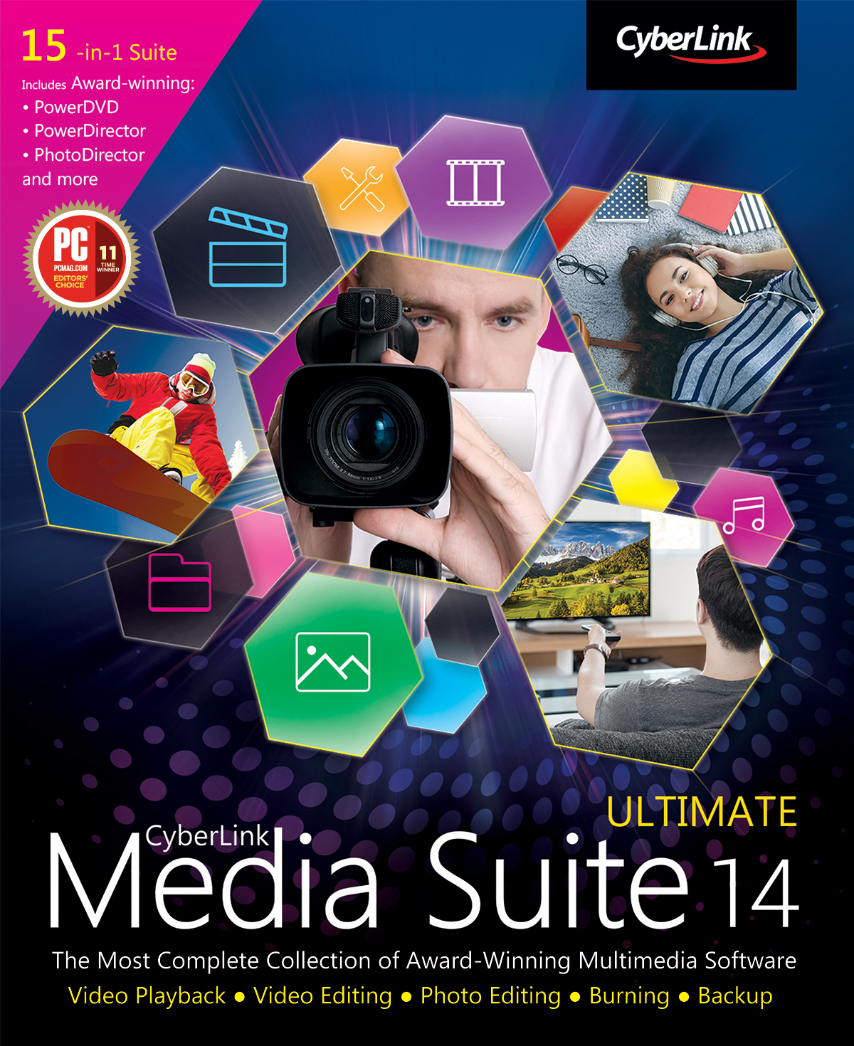 cyberlink-media-suite-14-ultimate-download