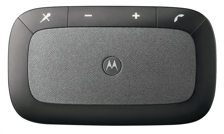 Descargar Vlc Para Motorola Xt615
