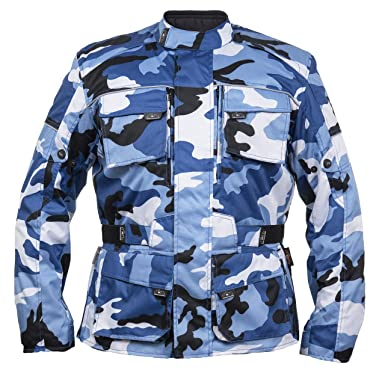 Camouflage jacke herren amazon