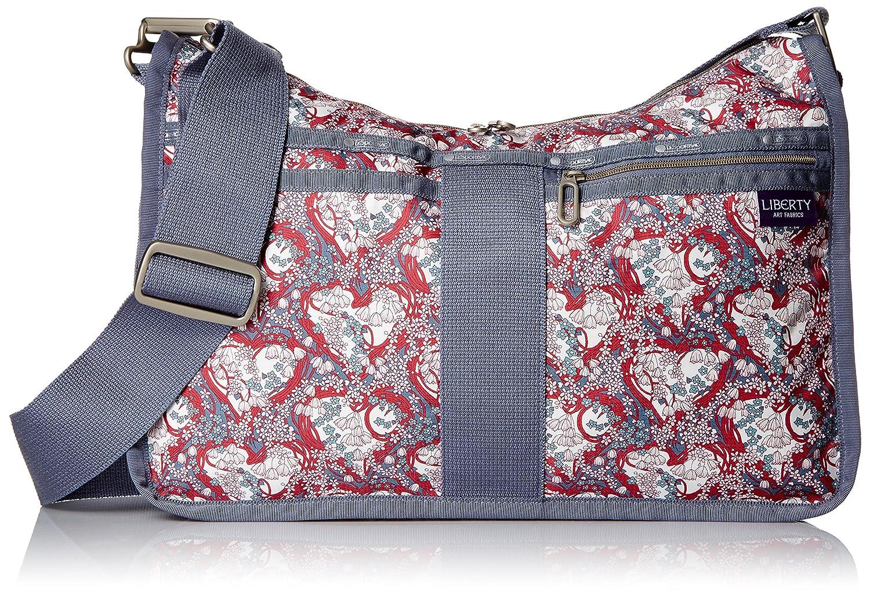 LeSportsac Essential Everyday Bag