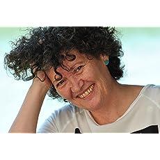 Pilar González Álvarez