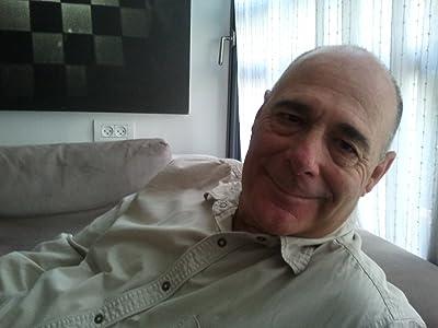 Benny Levin