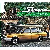 Les Simca 1307/1510/Solara de mon père
