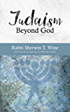 Judaism Beyond God