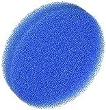 EHEIM Coarse Filter Pad (Blue) for Classic External Filter 2215