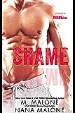 Shame (Shameless)