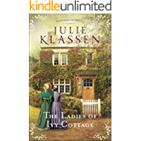 The Ladies of Ivy Cottage (Tales from Ivy Hill Book #2) (English Edition)