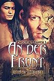 An der Front (Two Spirit Ranch 1)