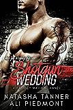 Shotgun Wedding: A Bad Boy Mafia Romance (Brooklyn Brotherhood Book 1)