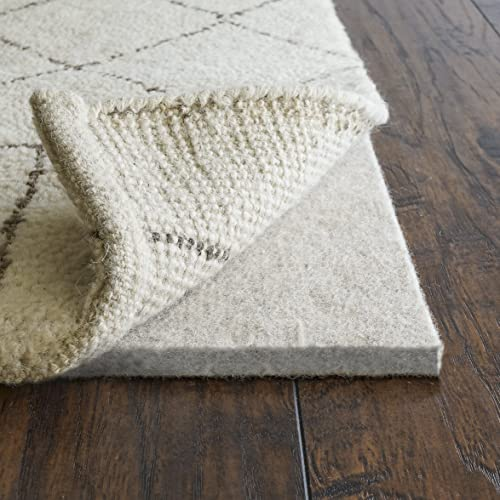 Carpet Pads For Oriental Rugs
