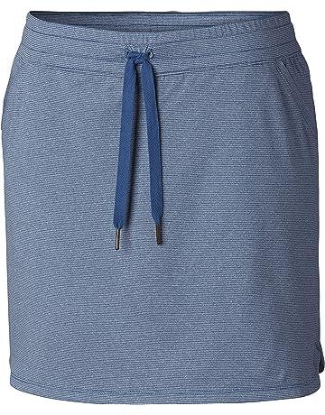 de362d4c4 Womens Active Skirts | Amazon.com